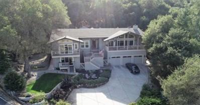 17285 Copper Hill Drive, Morgan Hill, CA 95037 - MLS#: 52173432