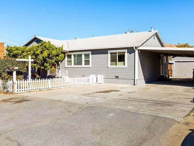 272 Ridge Vista Avenue, San Jose, CA 95127 - MLS#: 52173448