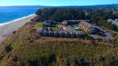 75 Seascape Resort Drive, Aptos, CA 95003 - MLS#: 52173483