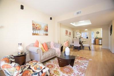 491 Marble Arch Avenue, San Jose, CA 95136 - MLS#: 52173488