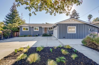 42036 Meredith Drive, Fremont, CA 94539 - MLS#: 52173490