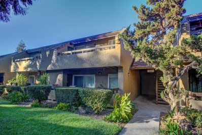 303 Tradewinds Drive UNIT 10, San Jose, CA 95123 - MLS#: 52173506
