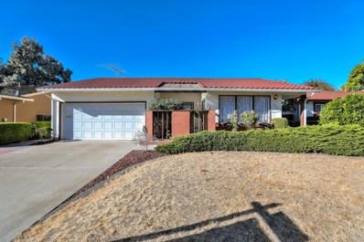 2785 Berryessa Road, San Jose, CA 95132 - MLS#: 52173529