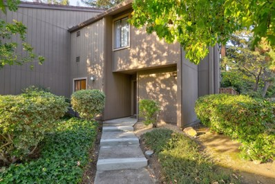 278 Andsbury Avenue, Mountain View, CA 94043 - MLS#: 52173539