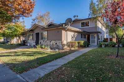 1346 Branham Lane UNIT 3, San Jose, CA 95118 - MLS#: 52173555