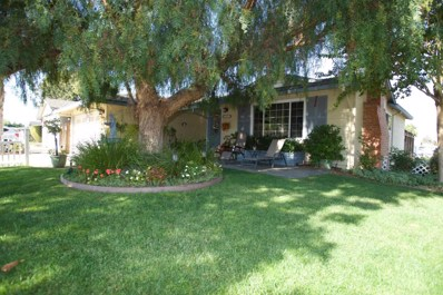2497 Elkins Way, San Jose, CA 95121 - MLS#: 52173556