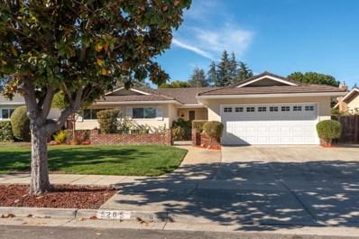 5205 Rafton Drive, San Jose, CA 95124 - MLS#: 52173577