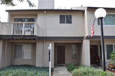 14896 Tahoe Way, Morgan Hill, CA 95037 - MLS#: 52173580