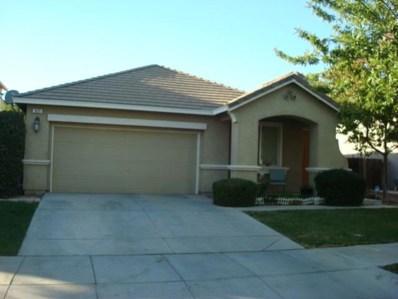 1625 Maidencane Way, Los Banos, CA 93635 - MLS#: 52173602