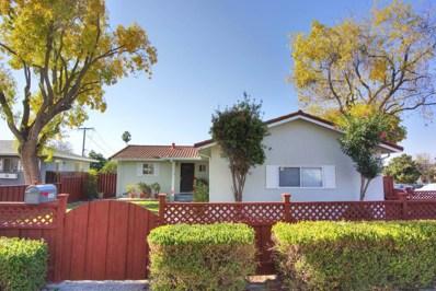 1645 Cortez Street, Milpitas, CA 95035 - MLS#: 52173624