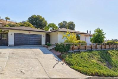 15740 Simoni Drive, San Jose, CA 95127 - MLS#: 52173635