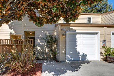 6619 Pioneer Lane UNIT 3, Dublin, CA 94568 - #: 52173668