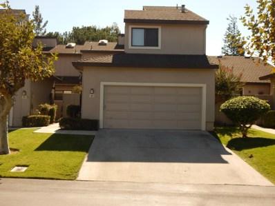 40 Joes Lane, Hollister, CA 95023 - MLS#: 52173687