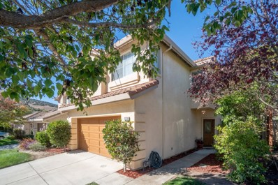 25230 Azalea Court, Salinas, CA 93908 - MLS#: 52173688