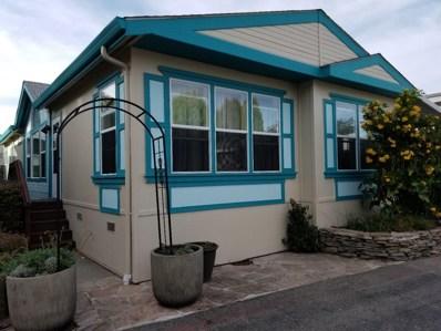 1190 7th Avenue UNIT 49, Santa Cruz, CA 95062 - MLS#: 52173713