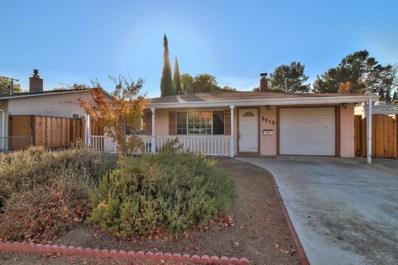 3015 Julio Avenue, San Jose, CA 95124 - MLS#: 52173718