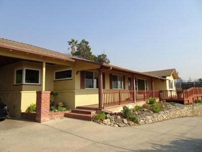 11275 Chula Vista Avenue, San Jose, CA 95127 - MLS#: 52173788