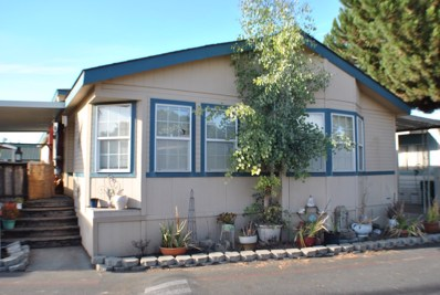3637 Snell Avenue UNIT 383, San Jose, CA 95136 - MLS#: 52173789