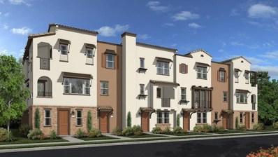 2738 Goble Lane UNIT 3, San Jose, CA 95111 - MLS#: 52173799