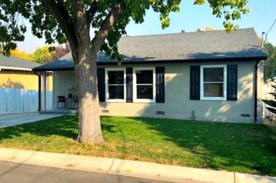 360 Abbie Street, Pleasanton, CA 94566 - MLS#: 52173803