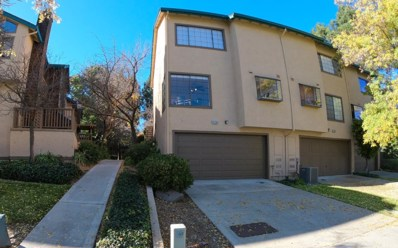 43139 Mayfair Park Terrace, Fremont, CA 94538 - MLS#: 52173804