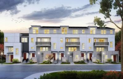 605 Blackbury Lane, San Jose, CA 95133 - MLS#: 52173822