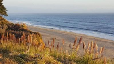 20 Seascape Resort Drive UNIT 20, Aptos, CA 95003 - MLS#: 52173840