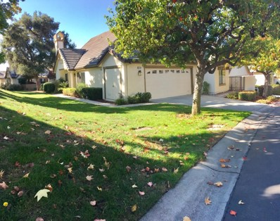 7544 Morevern Circle, San Jose, CA 95135 - MLS#: 52173844