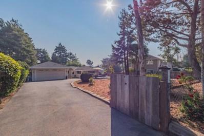 109 Playa Boulevard, Watsonville, CA 95076 - MLS#: 52173849