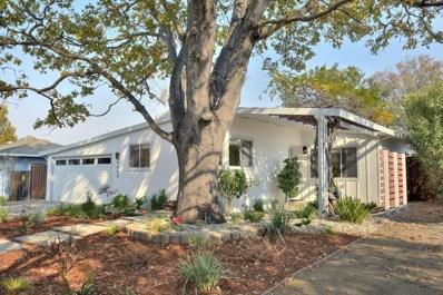 4850 Winton Way, San Jose, CA 95124 - MLS#: 52173893