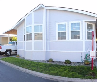 479 Chateau La Salle Drive UNIT 479, San Jose, CA 95111 - MLS#: 52173900