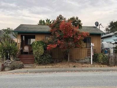 334 Carpenteria Road, Aromas, CA 95004 - MLS#: 52173923