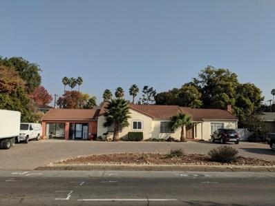 1212 S Winchester Boulevard, San Jose, CA 95128 - MLS#: 52173961