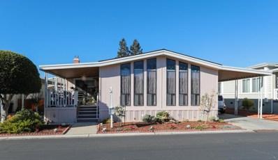 783 Villa Teresa Way UNIT 783, San Jose, CA 95123 - MLS#: 52173968