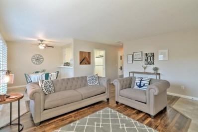 144 La Crosse Drive, Morgan Hill, CA 95037 - MLS#: 52173977