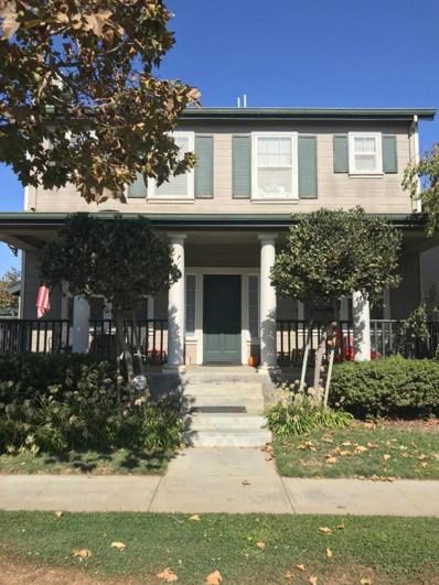 1244 Avina Avenue, Greenfield, CA 93927 - MLS#: 52173981