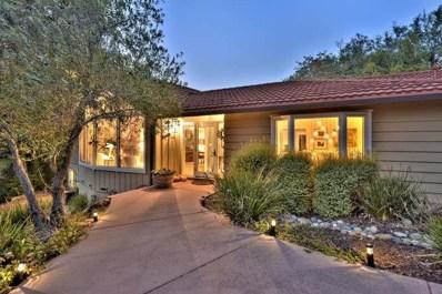 23369 Deerfield Road, Los Gatos, CA 95033 - MLS#: 52173983