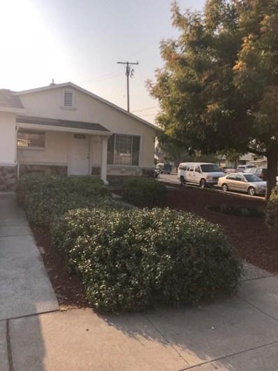 1405 Ramsgate Way, San Jose, CA 95127 - MLS#: 52173994