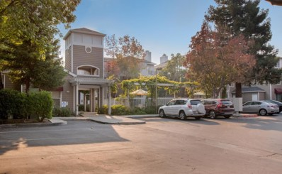 250 Santa Fe Terrace UNIT 128, Sunnyvale, CA 94085 - MLS#: 52174003
