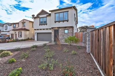 101 Cobalt Drive, Hollister, CA 95023 - MLS#: 52174014