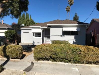 349 E Arques Avenue, Sunnyvale, CA 94085 - MLS#: 52174024