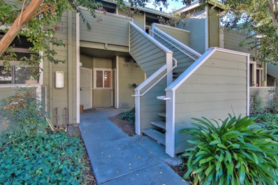 607 Shadow Dance Drive, San Jose, CA 95110 - MLS#: 52174025