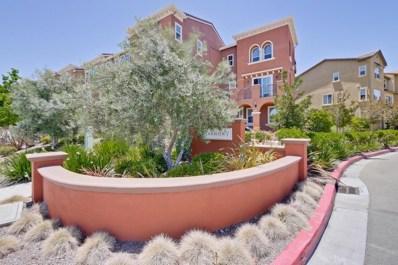 1656 Lee Way, Milpitas, CA 95035 - MLS#: 52174043