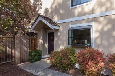 159 Gladys Avenue, Mountain View, CA 94043 - MLS#: 52174058