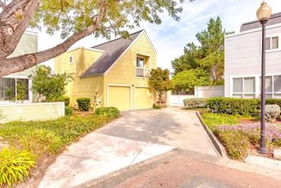 2835 Beard Terrace, Fremont, CA 94555 - MLS#: 52174071