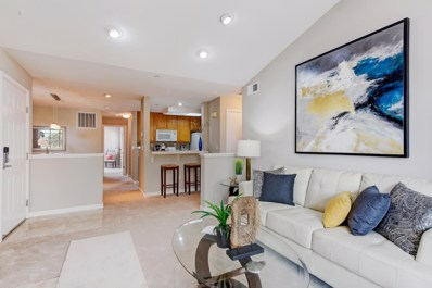 614 Arcadia Terrace UNIT 301, Sunnyvale, CA 94085 - MLS#: 52174072