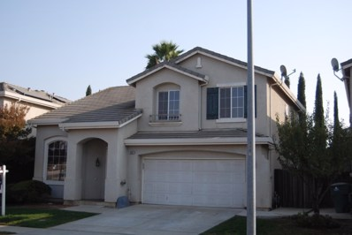 6450 Greenfield Drive, Gilroy, CA 95020 - MLS#: 52174085