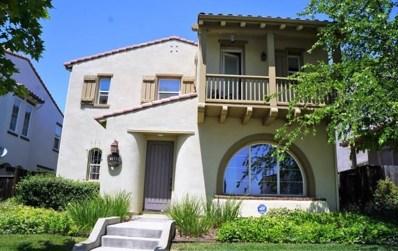 3639 Lago De Bracciano Street, San Jose, CA 95148 - MLS#: 52174089
