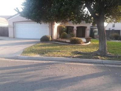 2337 E Jordan Avenue, Fresno, CA 93720 - MLS#: 52174105