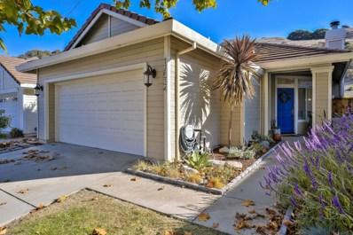 17534 Sugarmill Road, Salinas, CA 93908 - MLS#: 52174106